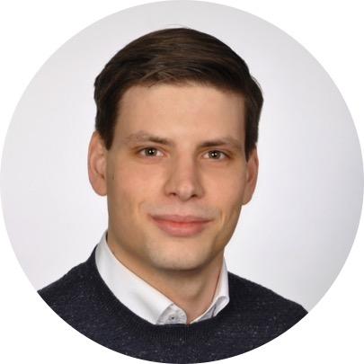 Julian Grünke