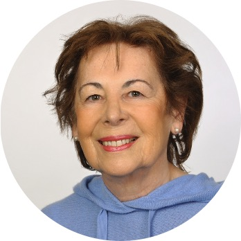 Ingrid Hassberg
